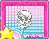 sticker_154599489_69