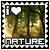 sticker_21010013_47089567