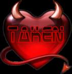 sticker_16145478_21625462