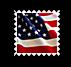 sticker_1222480_26112611