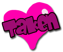 sticker_3113860_3651235