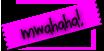 sticker_21098920_47256886