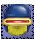 sticker_21920493_47510384
