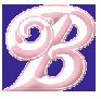 sticker_15602560_40403325