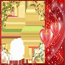 sticker_138048402_22