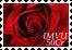 sticker_21920493_47510769