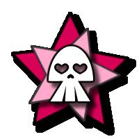 sticker_264600_573862