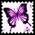sticker_17014237_28407477