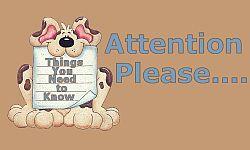 sticker_17238478_23052069