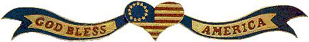 sticker_86752497_14