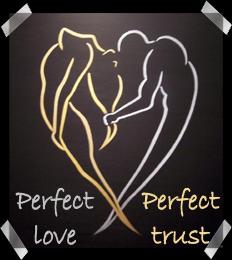 sticker_48857905_4