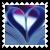 sticker_6989936_47607879