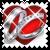 sticker_9181442_12053052