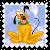 sticker_1396228_46312134