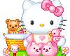 klistermärke_119211648_33