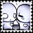 sticker_22495124_34978119