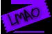 sticker_21098920_47256899