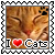 sticker_147197_25098417