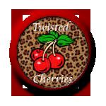 sticker_20871015_47602990