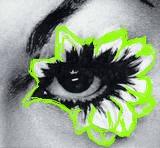 sticker_498605_321853