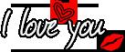 sticker_142819616_15