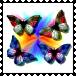 sticker_17637054_32962277