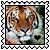 sticker_17014237_25274770