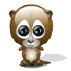 sticker_7666538_40864376