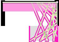 sticker_4975828_18842967