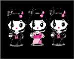 sticker_14903160_47474008
