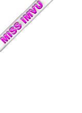 sticker_2008763_11997046
