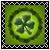 sticker_5543593_47299561