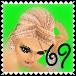 sticker_2500308_41361427