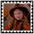 sticker_165390714_73