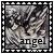 sticker_904234_23448327