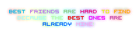 sticker_24706784_47580759