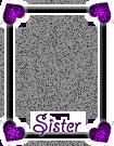 sticker_42977782_25