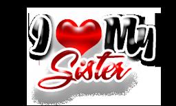 sticker_25016814_42548371