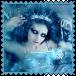 sticker_33535008_46709498