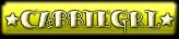 sticker_17141009_45652601