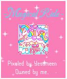 sticker_87402303_276