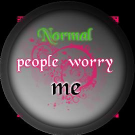 sticker_22495124_34612987