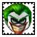 sticker_2500308_39625282