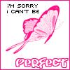 sticker_17860812_45895187