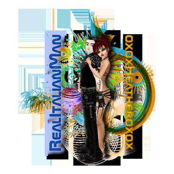 sticker_15599962_45402148