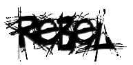 sticker_23108601_40945033