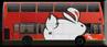 sticker_17006609_42434151