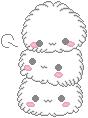 sticker_74122099_20