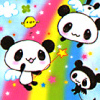 sticker_21482546_29664548
