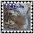 sticker_14903023_47570305